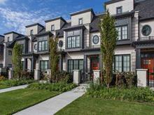 Townhouse for sale in South Granville, Vancouver, Vancouver West, 7305 Granville Street, 262375192 | Realtylink.org