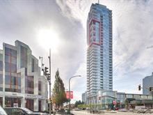 Apartment for sale in Metrotown, Burnaby, Burnaby South, 910 4688 Kingsway, 262373337 | Realtylink.org