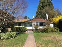 House for sale in Boulevard, North Vancouver, North Vancouver, 508 East 10th Street, 262374055 | Realtylink.org