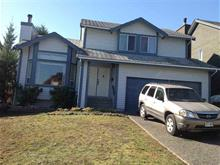 House for sale in Canyon Springs, Coquitlam, Coquitlam, 1302 Sherman Street, 262362394 | Realtylink.org