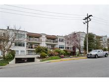 Apartment for sale in White Rock, South Surrey White Rock, 306 1225 Merklin Street, 262374626 | Realtylink.org