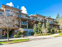Apartment for sale in Pemberton NV, North Vancouver, North Vancouver, 316 1633 Mackay Avenue, 262373280 | Realtylink.org