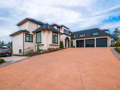 House for sale in Sullivan Station, Surrey, Surrey, 14601 55a Avenue, 262373618   Realtylink.org