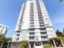 Apartment for sale in North Shore Pt Moody, Port Moody, Port Moody, 501 295 Guildford Way, 262374596 | Realtylink.org