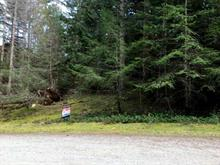 Lot for sale in Mudge Island, NOT IN USE, Lt 89 Sockeye Drive, 452484 | Realtylink.org