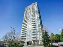 Apartment for sale in Brentwood Park, Burnaby, Burnaby North, 1601 2289 Yukon Crescent, 262374578 | Realtylink.org