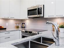 Apartment for sale in Langley City, Langley, Langley, 317 20696 Eastleigh Crescent, 262374591 | Realtylink.org
