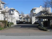 Townhouse for sale in East Cambie, Richmond, Richmond, 32 12900 Jack Bell Drive, 262374225 | Realtylink.org