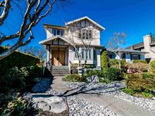 House for sale in Kerrisdale, Vancouver, Vancouver West, 6051 Larch Street, 262374391 | Realtylink.org