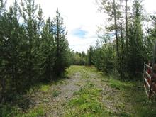 Lot for sale in Lone Butte/Green Lk/Watch Lk, Lone Butte, 100 Mile House, 6354 Little Fort 24 Highway, 262373971 | Realtylink.org