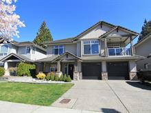 House for sale in Silver Valley, Maple Ridge, Maple Ridge, 23713 Rock Ridge Drive, 262375501 | Realtylink.org