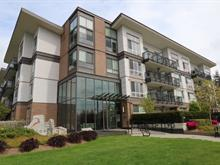 Apartment for sale in West Newton, Surrey, Surrey, 320 12039 64 Avenue, 262375557   Realtylink.org