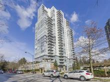 Apartment for sale in North Shore Pt Moody, Port Moody, Port Moody, 1105 290 Newport Drive, 262373386 | Realtylink.org