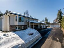 House for sale in Nechako Bench, Prince George, PG City North, 3447 Sutherland Road, 262374647 | Realtylink.org