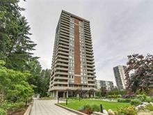 Apartment for sale in Sullivan Heights, Burnaby, Burnaby North, 1103 3737 Bartlett Court, 262370548 | Realtylink.org