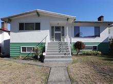 House for sale in Knight, Vancouver, Vancouver East, 6142 Knight Street, 262374664 | Realtylink.org
