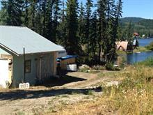 House for sale in Deka/Sulphurous/Hathaway Lakes, Deka Lake / Sulphurous / Hathaway Lakes, 100 Mile House, 7533 Womack Road, 262362935 | Realtylink.org