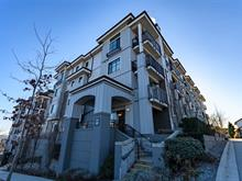 Apartment for sale in Maillardville, Coquitlam, Coquitlam, 210 210 Lebleu Street, 262375442   Realtylink.org