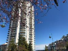 Apartment for sale in Nanaimo, Quesnel, 154 Promenade Drive, 452005 | Realtylink.org