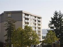 Apartment for sale in Sapperton, New Westminster, New Westminster, 804 200 Keary Street, 262375527 | Realtylink.org