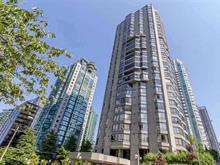 Apartment for sale in West End VW, Vancouver, Vancouver West, 1601 738 Broughton Street, 262375604 | Realtylink.org