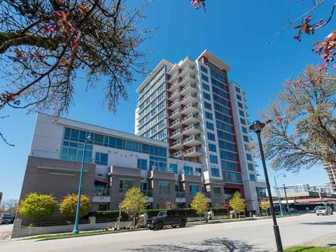 Apartment for sale in Brighouse, Richmond, Richmond, 501 6733 Buswell Street, 262374888 | Realtylink.org