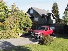 House for sale in Queensborough, New Westminster, New Westminster, 245 Pembina Street, 262375794 | Realtylink.org