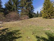 Lot for sale in Cypress Park Estates, West Vancouver, West Vancouver, 4795 Woodgreen Drive, 262375632 | Realtylink.org