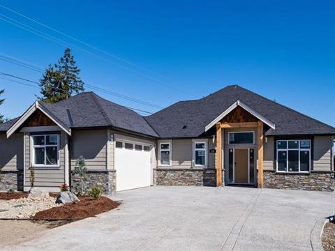 House for sale in Parksville, Mackenzie, 236 Amity Way, 445087 | Realtylink.org