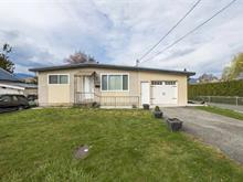 House for sale in Chilliwack N Yale-Well, Chilliwack, Chilliwack, 45925 Lewis Avenue, 262375031 | Realtylink.org