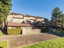 Townhouse for sale in Boyd Park, Richmond, Richmond, 211 8060 Colonial Drive, 262374184 | Realtylink.org