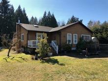 House for sale in Qualicum Beach, PG City Central, 1516 Memory Lane, 450821 | Realtylink.org