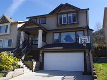 House for sale in Thornhill MR, Maple Ridge, Maple Ridge, 10782 Erskine Street, 262375230 | Realtylink.org