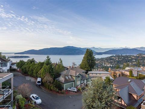 House for sale in Upper Caulfeild, West Vancouver, West Vancouver, 5479 Monte Bre Crescent, 262375285 | Realtylink.org