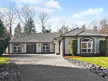House for sale in Sunnyside Park Surrey, Surrey, South Surrey White Rock, 13665 17 Avenue, 262372576 | Realtylink.org