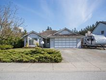 House for sale in Central Meadows, Pitt Meadows, Pitt Meadows, 12336 Nikola Street, 262375344 | Realtylink.org