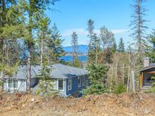 Lot for sale in Nanoose Bay, Fort Nelson, Lot 51 Swallow Cres, 452555 | Realtylink.org
