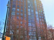 Apartment for sale in Yaletown, Vancouver, Vancouver West, 707 888 Pacific Street, 262375063 | Realtylink.org