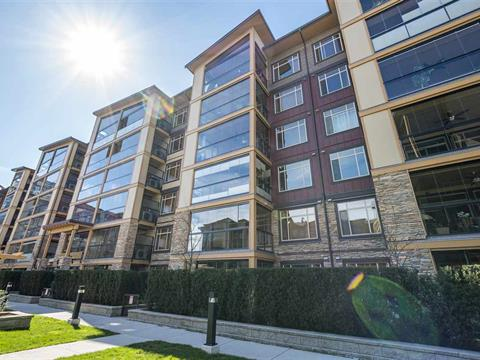 Apartment for sale in Abbotsford West, Abbotsford, Abbotsford, 308 2860 Trethewey Street, 262375080 | Realtylink.org