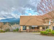 Apartment for sale in College Park PM, Port Moody, Port Moody, 410 160 Shoreline Circle, 262375146 | Realtylink.org