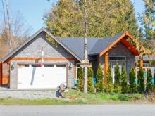 House for sale in Cobble Hill, Tsawwassen, 1405 Hutchinson Road, 452572   Realtylink.org