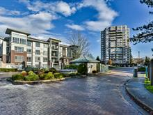 Apartment for sale in Central Abbotsford, Abbotsford, Abbotsford, 504 3190 Gladwin Road, 262374778 | Realtylink.org