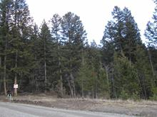 Lot for sale in 100 Mile House - Town, 100 Mile House, 100 Mile House, 304 Blackstock Road, 262374618 | Realtylink.org