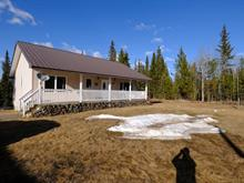 House for sale in Horse Lake, 100 Mile House, 6329 Horse Lake Road, 262373961   Realtylink.org