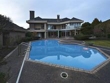 House for sale in Broadmoor, Richmond, Richmond, 7588 Bamberton Court, 262372258 | Realtylink.org