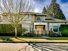 House for sale in South Granville, Vancouver, Vancouver West, 1638 W 52nd Avenue, 262374748 | Realtylink.org