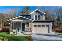House for sale in Lindell Beach, Cultus Lake, Cultus Lake, 65 1885 Columbia Valley Road, 262372223 | Realtylink.org