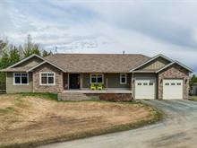 House for sale in Chief Lake Road, Prince George, PG Rural North, 14140 Chief Lake Road, 262374402   Realtylink.org