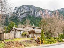 House for sale in Valleycliffe, Squamish, Squamish, 38140 Lombardy Crescent, 262371103 | Realtylink.org