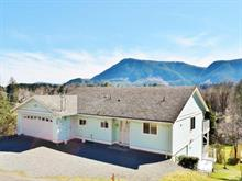 House for sale in Lake Cowichan, West Vancouver, 172 River Road, 452510 | Realtylink.org